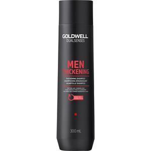 Goldwell - Men - Thickening Shampoo