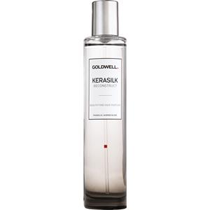 Goldwell Kerasilk - Reconstruct - Beautifying Hair Perfume