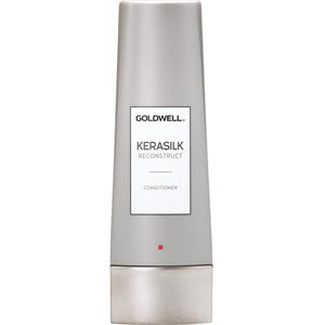 Goldwell Kerasilk - Reconstruct - Conditioner