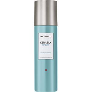 Goldwell Kerasilk - Repower - Volume Dry Shampoo