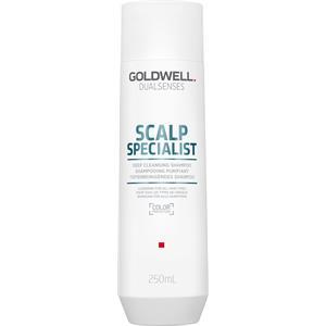Goldwell - Scalp Specialist - Deep Cleansing Shampoo