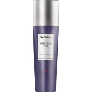 Goldwell Kerasilk - Style - Forming Shape Spray