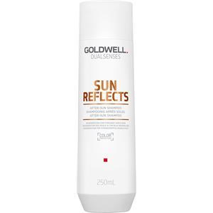 Goldwell - Sun Reflects - After-Sun Shampoo