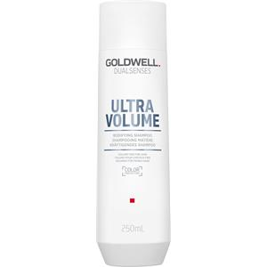Goldwell - Ultra Volume - Bodifying Shampoo