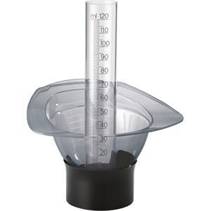 Goldwell - Tillbehör - Färgskål med mått och cylinder