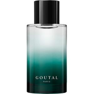 Goutal - Room fragrances - Foret D'Or Home Scent