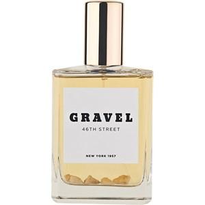 Gravel - 46th Street - Eau de Parfum Spray