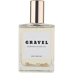 Gravel - Hudson River NY - Eau de Parfum Spray