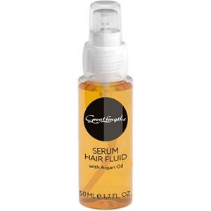 Great Lengths - Hårvård - Serum Hair Fluid