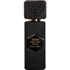 Gritti - Alexandra - Eau de Parfum Spray