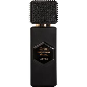 Gritti - Alvise - Eau de Parfum Spray