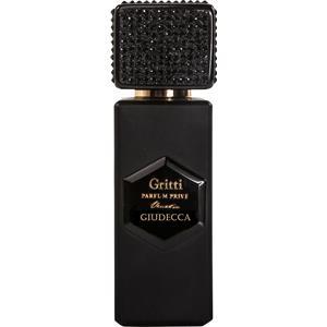 Gritti - Giudecca - Eau de Parfum Spray