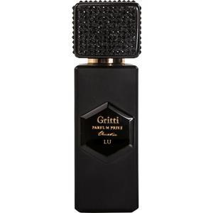 Gritti - Lu - Eau de Parfum Spray