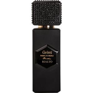 Gritti - Rialto - Eau de Parfum Spray