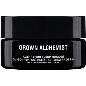 Grown Alchemist - Masks - Age-Repair Sleep Masque