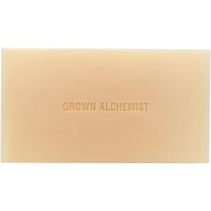 Grown Alchemist - Cleansing - Body Cleansing Bar