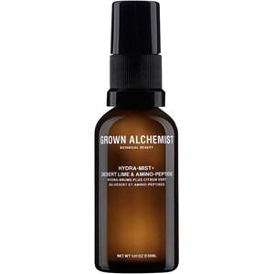 Grown Alchemist - Facial Cleanser - Hydra-Mist+