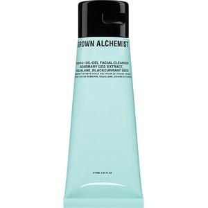 Grown Alchemist - Facial Cleanser - Hydra+ Oil Gel Facial Cleanser
