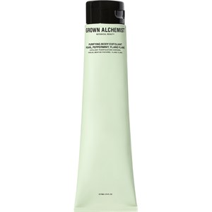 Grown Alchemist - Cleansing - Purifying Body Exfoliant