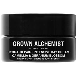 Grown Alchemist - Day Care - Hydra-Repair+ Intensive Day Cream