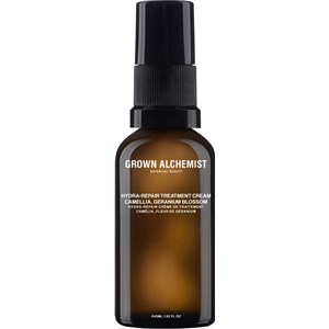 Grown Alchemist - Day Care - Hydra-Repair Treatment Cream