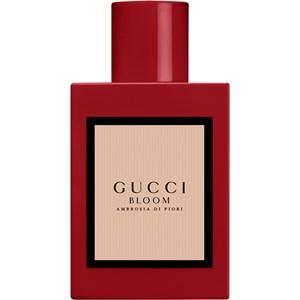 Gucci - Gucci Bloom - Ambrosia di Fiori Eau de Parfum Spray