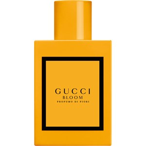 Gucci - Gucci Bloom - Profumi di Fiori Eau de Parfum Spray