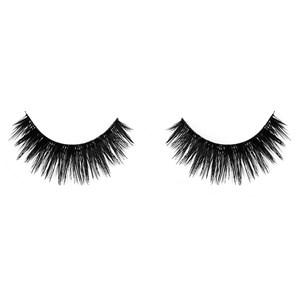 Hanadi Diab Beauty - Synthetic Lashes - Hanadi Beauty Lashes Chloe
