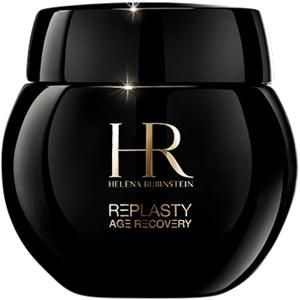 Helena Rubinstein - Re-Plasty - Night Cream