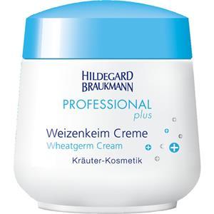 Hildegard Braukmann - Professional Plus - vetegroddskräm