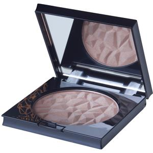 Horst Kirchberger - Rouge & Puder - Bronzing Powder Diamond