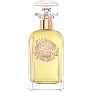 Houbigant - Orangers en Fleurs - Eau de Parfum Spray