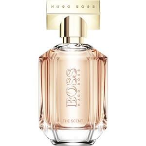 Hugo Boss - Boss The Scent For Her - Eau de Parfum Spray