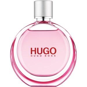 Hugo Boss - Hugo Woman - Extreme Eau de Parfum Spray