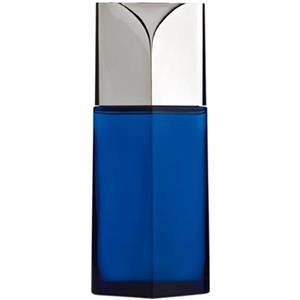 Issey Miyake - L'Eau Bleue d'Issey - Eau de Toilette Spray