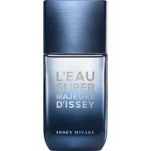 Issey Miyake - L'Eau Majeure d'Issey - Super Eau de Toilette Spray Intense
