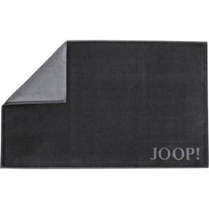 JOOP! - Classic Doubleface - Badrumsmatta Svart/Antracit