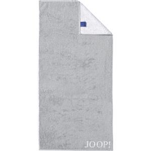 JOOP! - Classic Doubleface - Handduk Sten