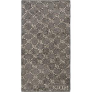 JOOP! - Cornflower - Duschduk Grafit
