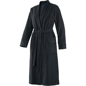 JOOP! - Kvinnor - Kimono svart