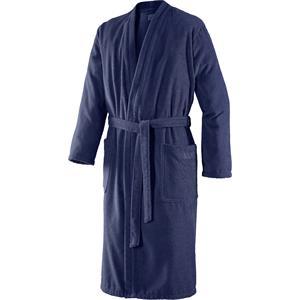 JOOP! - Herrar - Kimono Indigo