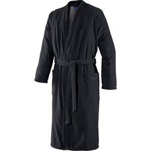 JOOP! - Herrar - Kimono Svart