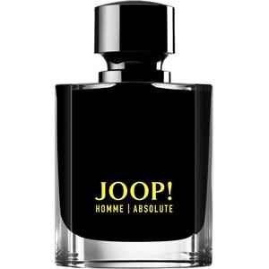 JOOP! - Homme Absolute - Eau de Parfum Spray