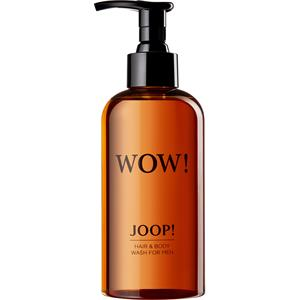 JOOP! - WOW! - Shower Gel