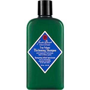 Jack Black - Hair care - True Volume Thickening Shampoo