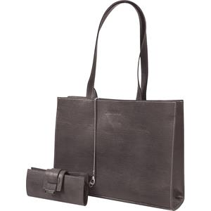 Jaguar - Accessoarer - Stylebag