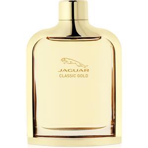 Jaguar Classic - Classic - Gold Eau de Toilette Spray