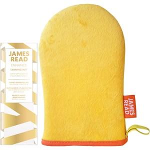 James Read - Self-tanners - Tanning Mitt