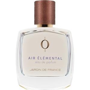 Jardin de France - Air Elemental - Eau de Parfum Spray
