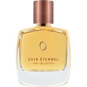Jardin de France - Cuir Éternel - Eau de Parfum Spray
